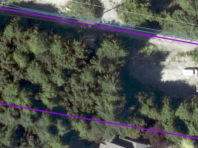 Lot for sale in British Properties, West Vancouver, West Vancouver, 575 Robin Hood Road, 262446211 | Realtylink.org