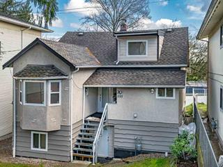 House for sale in The Heights NW, New Westminster, New Westminster, 555 E Columbia Street, 262540952 | Realtylink.org