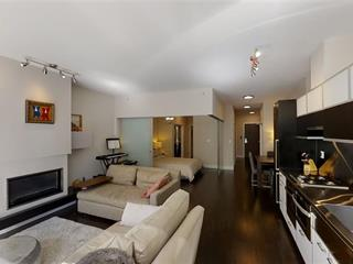 Apartment for sale in Downtown VW, Vancouver, Vancouver West, 202 535 Smithe Street, 262543628 | Realtylink.org