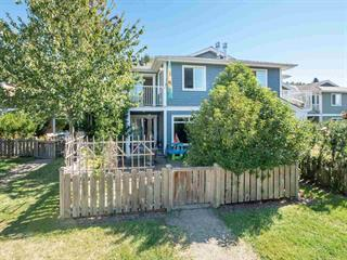 Townhouse for sale in Gibsons & Area, Gibsons, Sunshine Coast, 12 624 Shaw Road, 262516341   Realtylink.org
