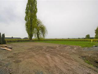 Lot for sale in Matsqui, Abbotsford, Abbotsford, 5973 Riverside Street, 262543409 | Realtylink.org