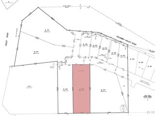 Lot for sale in Lindell Beach, Cultus Lake, 43376 Blue Grouse Lane, 262543444 | Realtylink.org