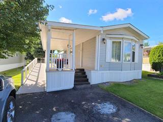 Manufactured Home for sale in Aberdeen PG, Prince George, PG City North, 69 1000 Inverness Road, 262543484 | Realtylink.org
