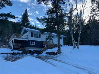 House for sale in Williams Lake - City, Williams Lake, Williams Lake, 1521 Juniper Street, 262539792 | Realtylink.org