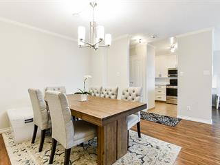 Apartment for sale in Quay, New Westminster, New Westminster, 1202 1250 Quayside Drive, 262535716 | Realtylink.org