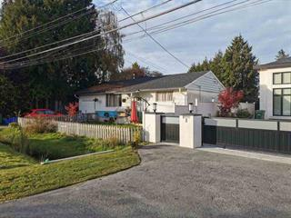House for sale in West Cambie, Richmond, Richmond, 8631 Leslie Road, 262537025 | Realtylink.org