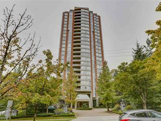 Apartment for sale in South Slope, Burnaby, Burnaby South, 1003 6888 Station Hill Drive, 262530973 | Realtylink.org