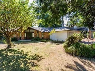House for sale in Chartwell, West Vancouver, West Vancouver, 1180 Chartwell Drive, 262501746 | Realtylink.org