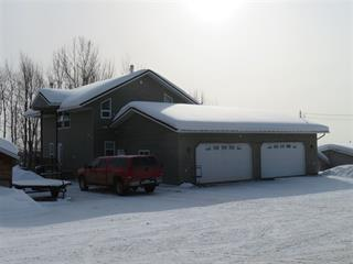 House for sale in Fort Nelson -Town, Fort Nelson, Fort Nelson, 5408 51 Street, 262190610   Realtylink.org
