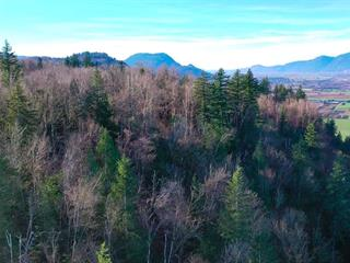 Lot for sale in Ryder Lake, Chilliwack, Sardis, 6990 Payne Road, 262543587 | Realtylink.org
