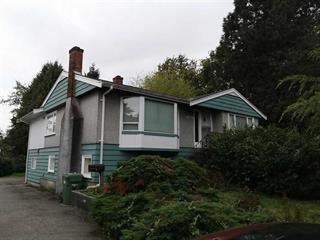 House for sale in East Cambie, Richmond, Richmond, 11060 Bird Road, 262536092 | Realtylink.org