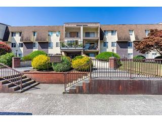 Apartment for sale in Abbotsford West, Abbotsford, Abbotsford, 349 2821 Tims Street, 262544038 | Realtylink.org