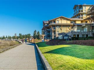 Apartment for sale in Parksville, Parksville, 608 194 Beachside Dr, 861189 | Realtylink.org