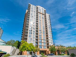 Apartment for sale in Coquitlam West, Coquitlam, Coquitlam, 1508 511 Rochester Avenue, 262510131 | Realtylink.org