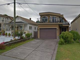 House for sale in White Rock, South Surrey White Rock, 852 Keil Street, 262535336   Realtylink.org