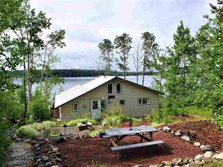 House for sale in Cluculz Lake, PG Rural West, 55115 Jardine Road, 262490411 | Realtylink.org