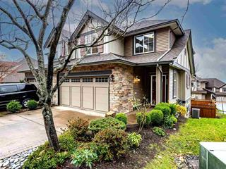 Townhouse for sale in Promontory, Chilliwack, Sardis, 23 5900 Jinkerson Road, 262541306 | Realtylink.org