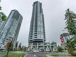 Apartment for sale in Metrotown, Burnaby, Burnaby South, 1803 4900 Lennox Lane, 262529025 | Realtylink.org