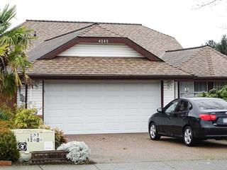 House for sale in Holly, Delta, Ladner, 6265 Holly Park Drive, 262542084 | Realtylink.org
