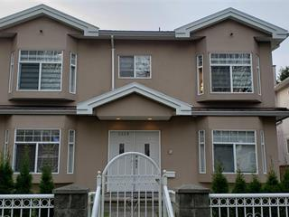 House for sale in Collingwood VE, Vancouver, Vancouver East, 5559 Earles Street, 262533788 | Realtylink.org