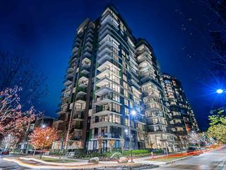 Apartment for sale in University VW, Vancouver, Vancouver West, 1509 3487 Binning Road, 262539432 | Realtylink.org