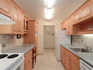 Apartment for sale in Boyd Park, Richmond, Richmond, 212 8760 No. 1 Road, 262538838   Realtylink.org