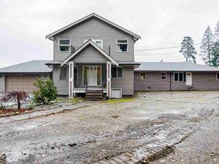 House for sale in Serpentine, Surrey, Cloverdale, 18903 40 Avenue, 262542051 | Realtylink.org