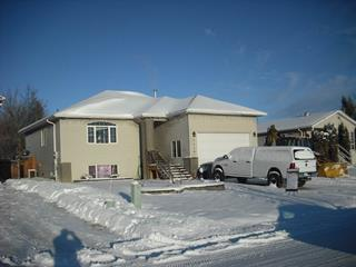 House for sale in Fort Nelson -Town, Fort Nelson, Fort Nelson, 5229 Hallmark Crescent, 262365406   Realtylink.org
