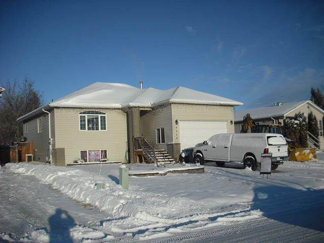 House for sale in Fort Nelson -Town, Fort Nelson, Fort Nelson, 5229 Hallmark Crescent, 262365406 | Realtylink.org