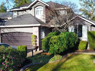 House for sale in Fraser Heights, Surrey, North Surrey, 10887 161b Street, 262542330 | Realtylink.org