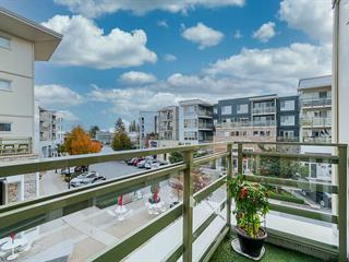 Apartment for sale in Grandview Surrey, Surrey, South Surrey White Rock, 201 15775 Croydon Drive, 262528989 | Realtylink.org