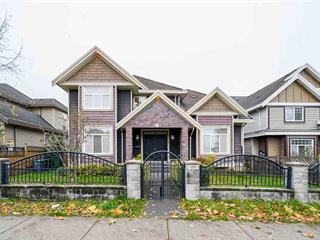 House for sale in Fraser Heights, Surrey, North Surrey, 15825 108 Avenue, 262539711 | Realtylink.org
