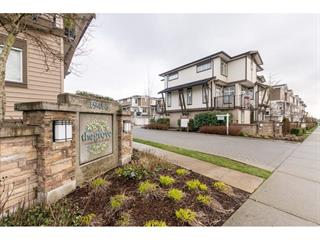 Townhouse for sale in Clayton, Surrey, Cloverdale, 81 19433 68 Avenue, 262541136 | Realtylink.org