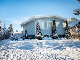 House for sale in Quinson, Prince George, PG City West, 308 S Moffat Street, 262536844 | Realtylink.org