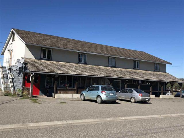 House for sale in 150 Mile House, Williams Lake, 3090 150 Mile Frontage Road, 262521150   Realtylink.org