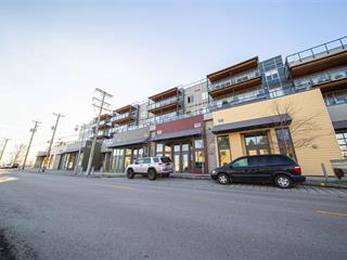 Apartment for sale in Steveston South, Richmond, Richmond, 315 6168 London Road, 262542461 | Realtylink.org