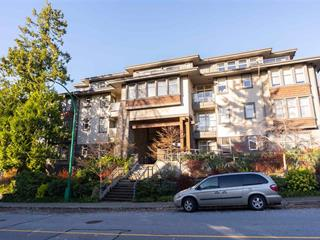 Apartment for sale in Upper Lonsdale, North Vancouver, North Vancouver, 101 188 W 29th Street, 262542591 | Realtylink.org