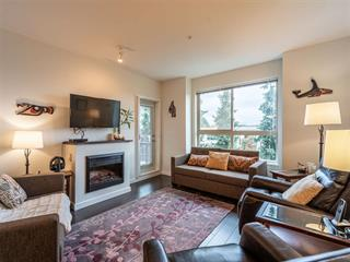 Apartment for sale in Fraserview NW, New Westminster, New Westminster, 203 255 Ross Drive, 262542723   Realtylink.org