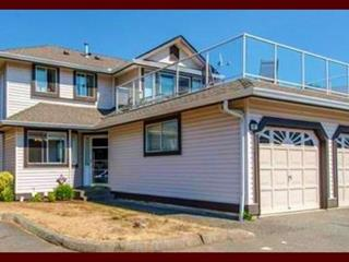 Townhouse for sale in Abbotsford West, Abbotsford, Abbotsford, 123 3080 Townline Road, 262501639 | Realtylink.org