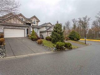 House for sale in Fraser Heights, Surrey, North Surrey, 16743 109 Avenue, 262540358 | Realtylink.org