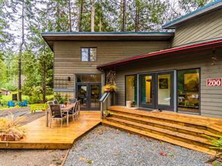 House for sale in Gabriola Island (Vancouver Island), Gabriola Island (Vancouver Island), 322 Hemlock Ave, 860940 | Realtylink.org