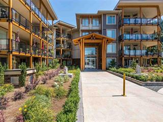 Apartment for sale in Vedder S Watson-Promontory, Chilliwack, Sardis, 106 45746 Keith Wilson Road, 262514795 | Realtylink.org