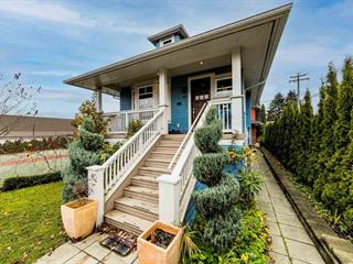 1/2 Duplex for sale in Lower Lonsdale, North Vancouver, North Vancouver, 615 Mahon Avenue, 262542503 | Realtylink.org