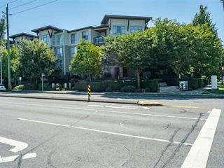 Apartment for sale in Grandview Surrey, Surrey, South Surrey White Rock, 107 15988 26 Avenue, 262534385 | Realtylink.org