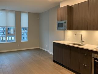 Apartment for sale in Mount Pleasant VW, Vancouver, Vancouver West, 615 2888 Cambie Street, 262540504 | Realtylink.org