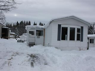 Manufactured Home for sale in Aberdeen PG, Prince George, PG City North, 120 1000 Inverness Road, 262542124 | Realtylink.org