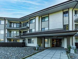 Apartment for sale in White Rock, Surrey, South Surrey White Rock, 301 15020 North Bluff Road, 262541312 | Realtylink.org