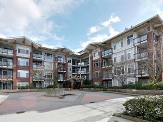 Apartment for sale in Central Meadows, Pitt Meadows, Pitt Meadows, 305 11950 Harris Road, 262542299 | Realtylink.org