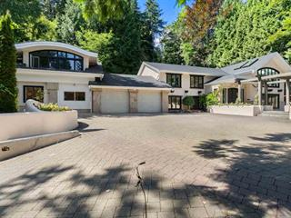 House for sale in British Properties, West Vancouver, West Vancouver, 335 Southborough Drive, 262542615 | Realtylink.org