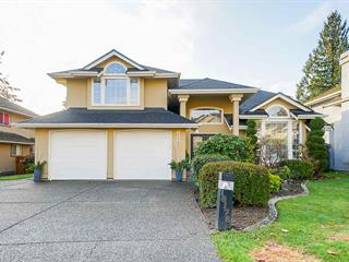 House for sale in Fraser Heights, Surrey, North Surrey, 16178 109a Avenue, 262541134 | Realtylink.org